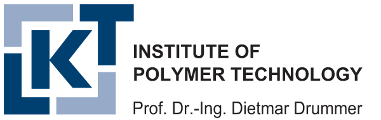 Institute of Polymer Technology (LKT)
